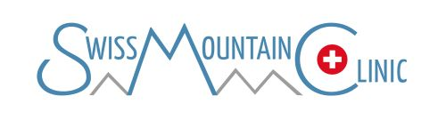 Swiss Mountain Clinic
